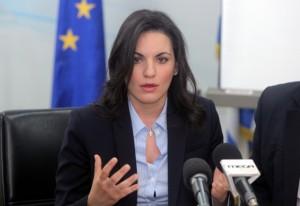 Olga-Kefalogianni-Ministra-Turismo-Grecia3