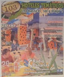 Portada-B-103-200314