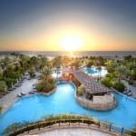 Sharm-el-Sheikh_1