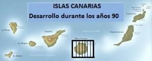 canarias-con-gran-canaria-bloqueada-90