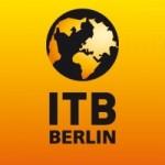 itb_logo_4471