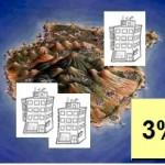 ocupacion-turistica-suelo-insular1