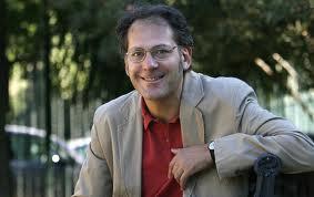 Eduardo-Jorda-autor