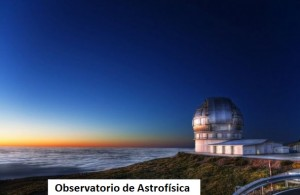 Observatorio-astrofisica-610x400
