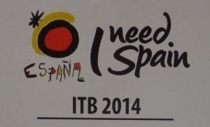 eslogan-Espana-ITB2014