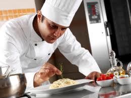 hosteleria-cocina
