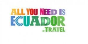 logo-ecuador2