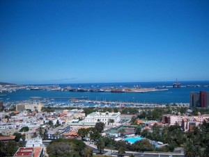 1_Las_Palmas-Canary-Islands-Spain