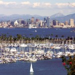 2-San-Diego-California-EEUU