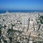 3-Casablanca-Maruecos