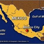 8-mexico-city