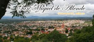 9-San-Miguel-Allende-Mejico