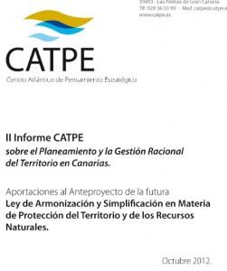 Informe-CATPE-octubre-2012