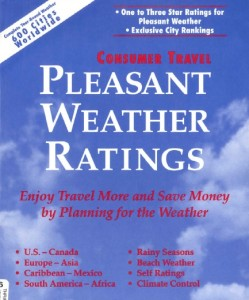 Weather-Ratings-Univ-1996