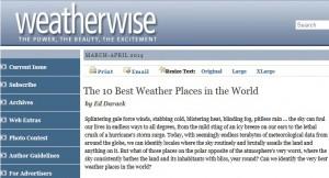 ed-barack-weatherwise-magazine