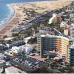 playa-del-ingles2