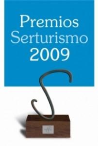premiosserturismo09web(1)