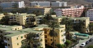 Playa-del-Ingles-apartamentos