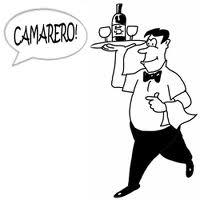 camarero-5