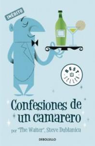 confesiones-de-un-camarero