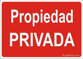 propiedad-privada-3