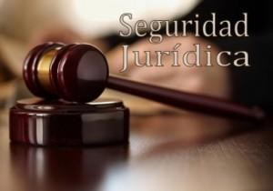seguridad-juridica