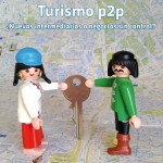 p2p-Hosteltur-mayo2014-2