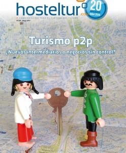 p2p-Hosteltur-mayo2014