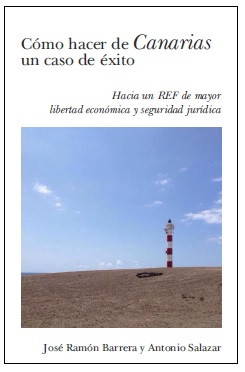 Canarias-caso-de-exito-Antonio-Salazar