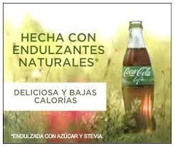 coca-cola-estevia