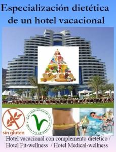 Esp-dietetica-hotel-vacional