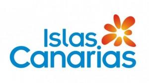 Logo-Islas-Canarias