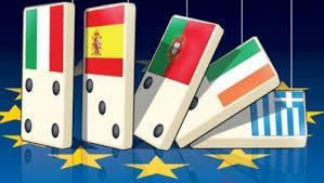 euro-crisis2