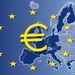 eurozona_unioneuropea