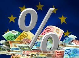interese-zona-euro