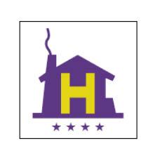 Hotel_de_cuatro_estrellas
