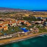 Playa-del-Ingles-Gran-Canaria-Circulo-de-Empresarios-de-Gran-Canaria-700x500