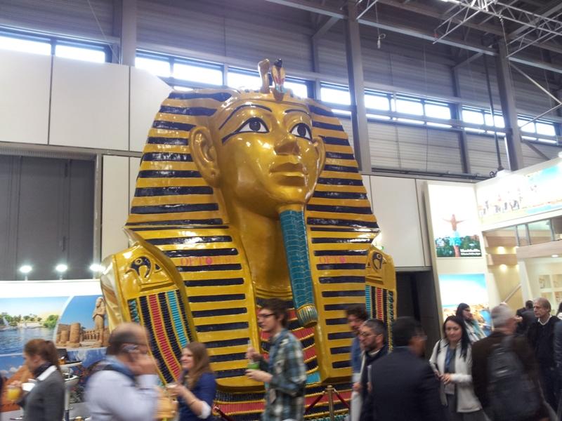 Egipto-ITB