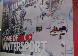 Home-of-wintersport