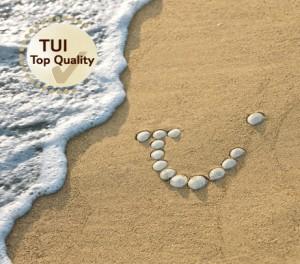 Strand_TUI_TOP_Quailty