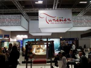 Tunez-pabellon-ITB2015