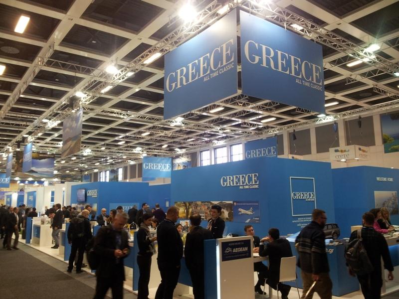 stand-de-Grecia-ITB2015