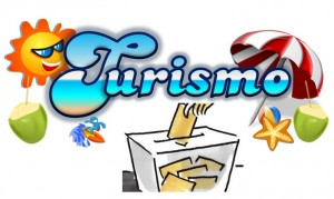 Elecciones-Turismo