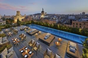 barcelona-2014-mandarin-oriental
