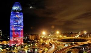 torre-agbar-barcelona