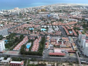 78652-playa-del-ingles-vista-aerea-playa-del-ingles