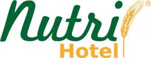 Nutrihotel_Logo-jpg