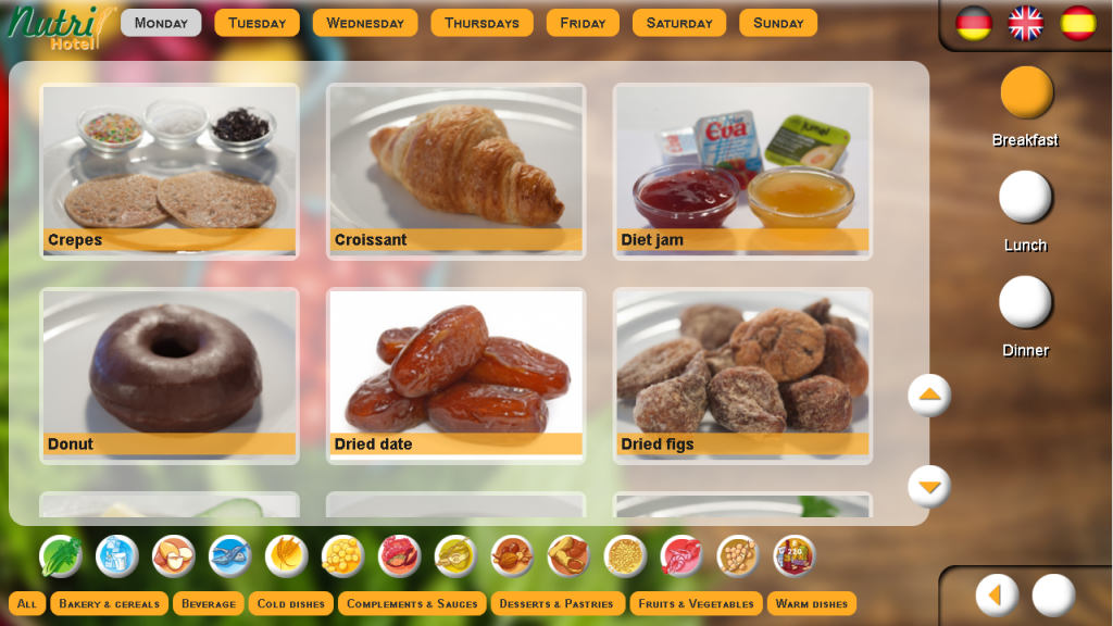 nutrihotel_screenshot_01