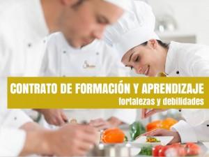 Pilar-Lopez-Presentacion-Catpe-290216-2