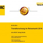 Reise-MONITOR-2016-portada